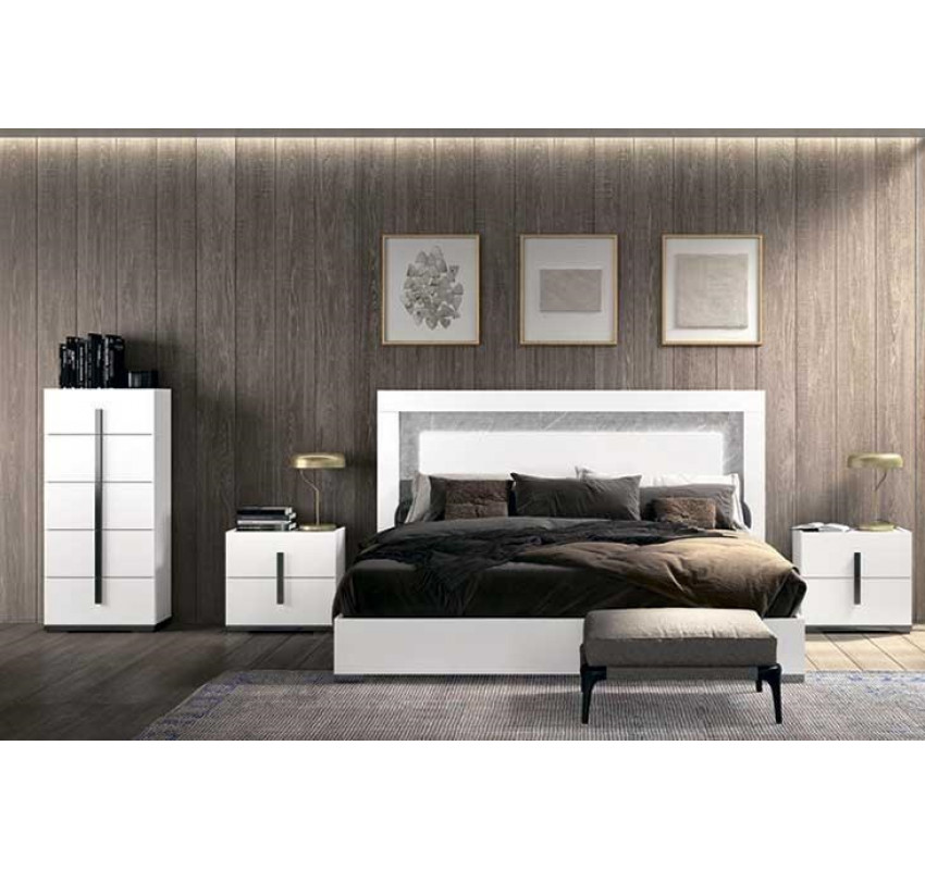 Спальня Mara/ Status