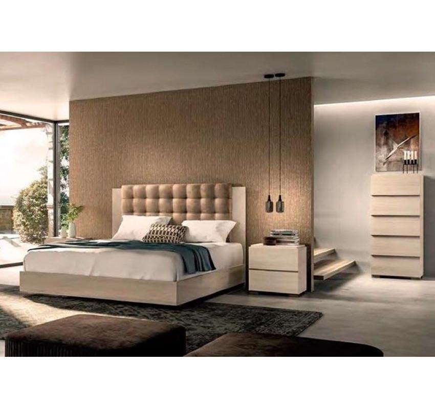 Спальня Perla/ Status