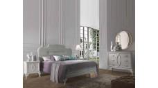 Изображение 'Спальня Queen Elizabeth/ Stilema'