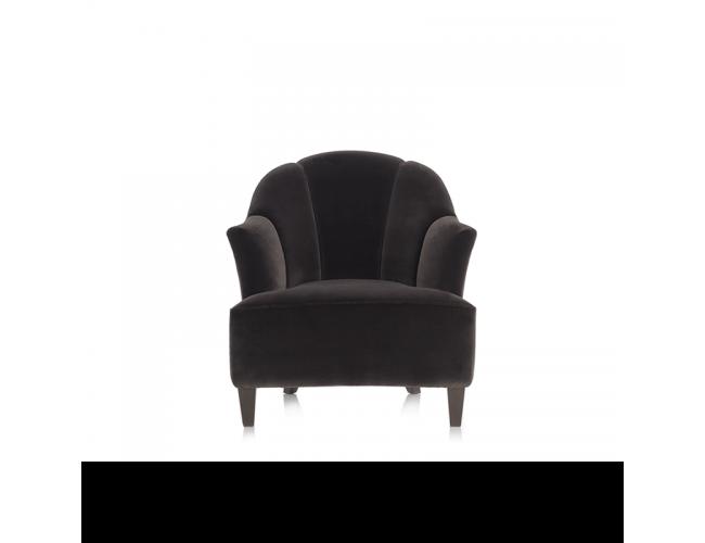 Кресло Shell/ Tosconova