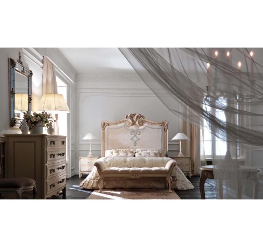 Спальня Ambiente notte / Savio Firmino композиция 31