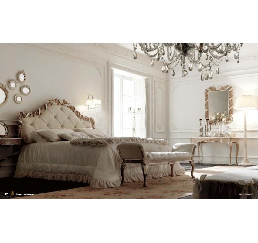 Спальня Ambiente notte / Savio Firmino комп. 10