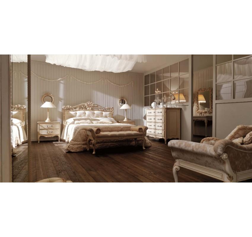 Спальня Ambiente notte / Savio Firmino комп. 1