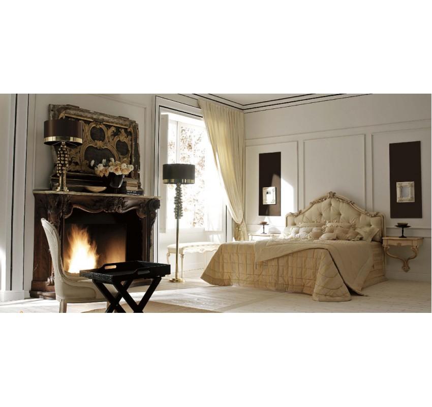 Спальня Ambiente notte / Savio Firmino комп. 2