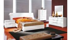 Изображение 'Спальня Asti King Size / ALF'