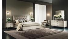 Изображение 'Спальня Mont Blanc / ALF'