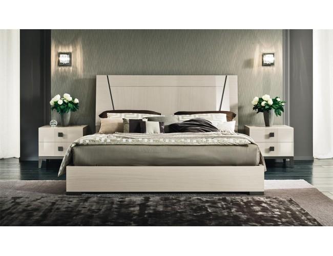 Спальня Mont Blanc / ALF