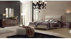 Изображение 'Спальня Eva / ALF с подсветкой'
