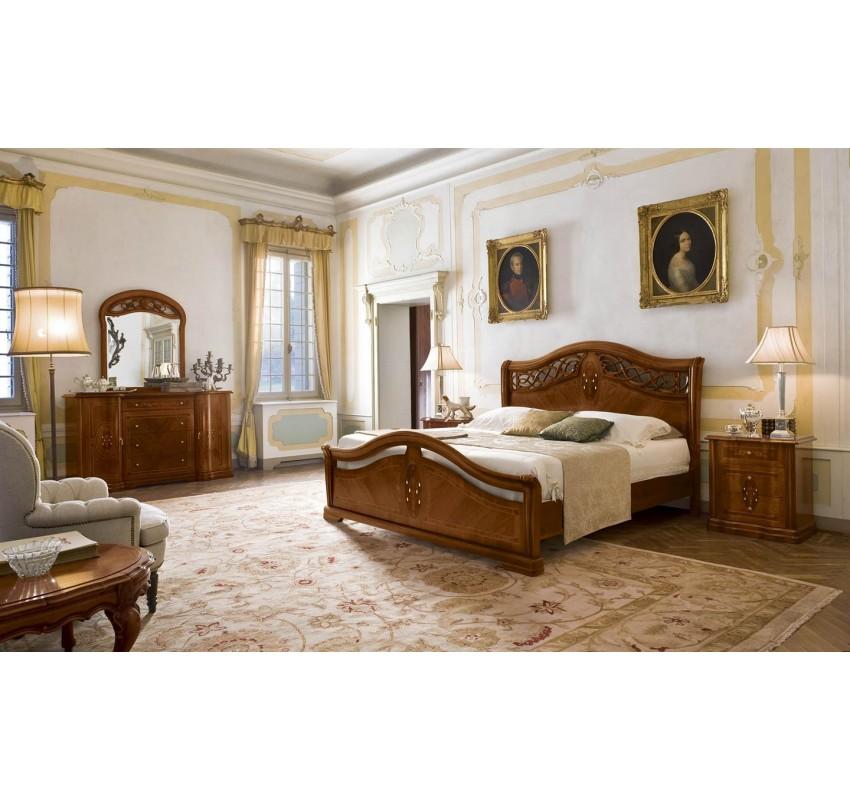 Спальня Montenapoleone / ALF