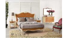 Изображение 'Спальня Baroque / AMCLASSIC'