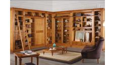 Изображение 'Библиотека Boheme A1 / AMCLASSIC'