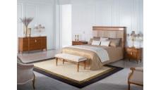 Изображение 'Спальня Canova / AMCLASSIC'