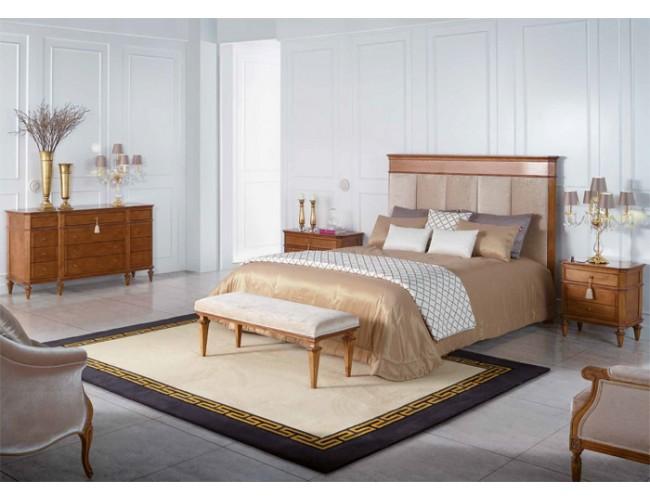 Спальня Canova / AMCLASSIC