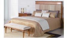Изображение 'Кровать Canova 16004E / AMCLASSIC'