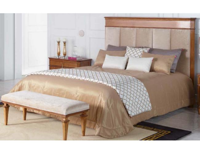 Кровать Canova 16004E / AMCLASSIC