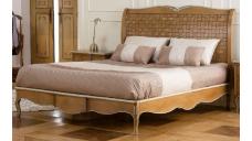 Изображение 'Кровать Dalila 11703 / AMCLASSIC'