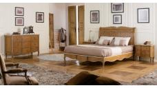 Изображение 'Спальня Dalila / AMCLASSIC'