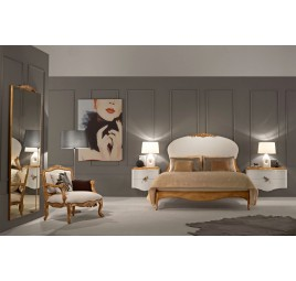 Спальня Gala 2/ AMCLASSIC