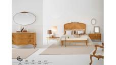 Изображение 'Спальня Gala 3/ AMCLASSIC'