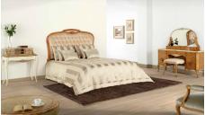 Изображение 'Спальня Gala 4/ AMCLASSIC'