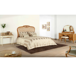 Спальня Gala 4/ AMCLASSIC