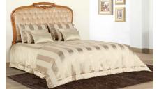 Изображение 'Кровать Gala 13084EC / AMCLASSIC'