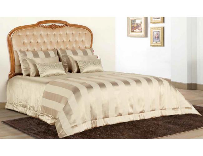 Кровать Gala 13084EC / AMCLASSIC