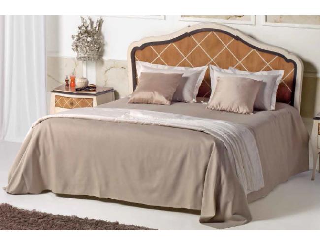 Кровать Juliette 10004Z / AMCLASSIC