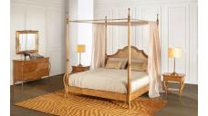 Изображение 'Спальня Liberty 1/ AMCLASSIC'