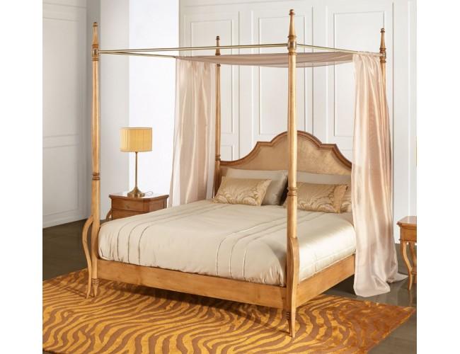 Спальня Liberty 1/ AMCLASSIC