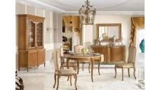 Изображение 'Гостиная Luis XV 1/ AM Classic'