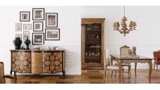 Изображение 'Гостиная Luis XV 2/ AM Classic'