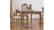 Изображение 'Стол Luis XV AC3104.2 / AMCLASSIC'