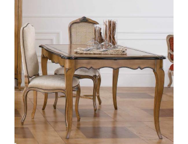 Гостиная Luis XV 2/ AM Classic