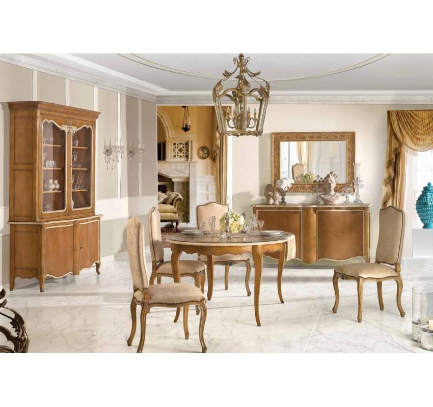 Гостиная Luis XV 1/ AM Classic