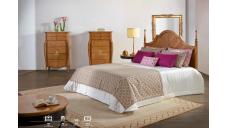 Изображение 'Спальня Liberty 2/ AMCLASSIC'