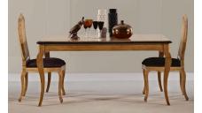 Изображение 'Стол Matisse 15011 / AMCLASSIC'
