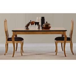 Стол Matisse 15011 / AMCLASSIC