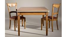 Изображение 'Стол Matisse 15014 / AMCLASSIC'