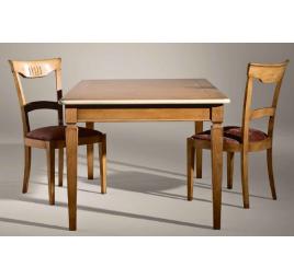 Стол Matisse 15014 / AMCLASSIC