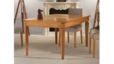 Изображение 'Стол Matisse 15017 / AMCLASSIC'