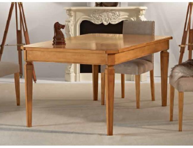 Стол Matisse 15017 / AMCLASSIC