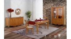 Изображение 'Гостиная Matisse  / AMCLASSIC'