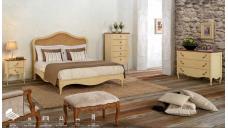 Изображение 'Спальня Matisse 1/ AMCLASSIC'