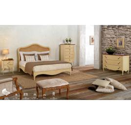 Спальня Matisse 1/ AMCLASSIC