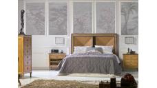 Изображение 'Спальня Nice / AMCLASSIC'