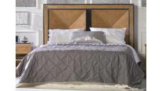 Изображение 'Кровать Nice 3503Z / AMCLASSIC'