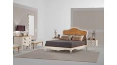 Изображение 'Спальня Matisse 2/ AMCLASSIC'