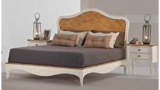 Изображение 'Кровать Matisse 15064 / AMCLASSIC'