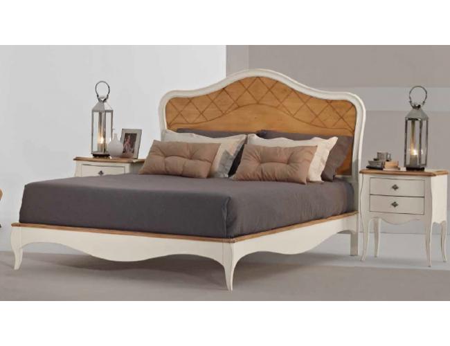 Спальня Matisse 2/ AMCLASSIC